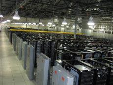 Beli domain gratis hosting? apa beli hosting gratisdomain?